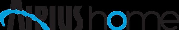 airius-logo.png