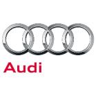 Audi-Trusts-in-Airius.png