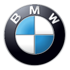 BMW-Trusts-in-Airius.png