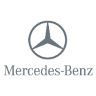 Mercedes-Benz-Trusts-in-Airius.png