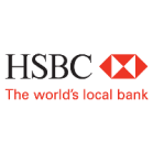 HSBC-Trusts-in-Airius.png