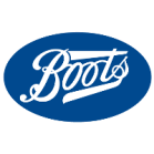 Boots-Trusts-in-Airius.png