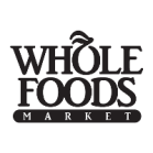 Whole-Foods-Trusts-in-Airius.png
