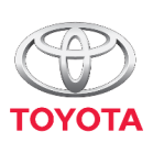 Toyota-Trusts-in-Airius.png
