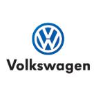 Volkswagen-Trusts-in-Airius.png