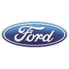Ford-Trusts-in-Airius.png