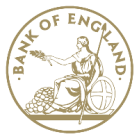 Bank-of-England-Trusts-in-Airius.png