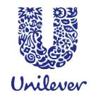 Unilever-Trusts-in-Airius.png