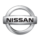 Nissan-Trusts-in-Airius.png