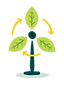 green energy-01-04.png