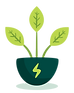 green energy-01-02.png
