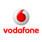 Vodafone-Trusts-in-Airius (1).png