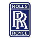 Rolls-Royce-Trusts-in-Airius.png