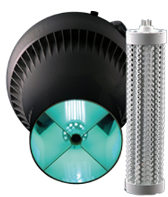 PureAir-Fan-Cell-Black.png