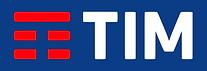 tim-logo-11.png