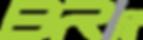 brfit-logomarca.png