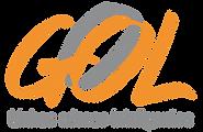 GOL_Transportes_Aéreos_Logo.svg.png