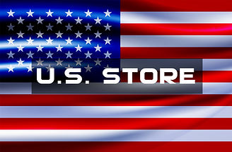 US Store.jpg