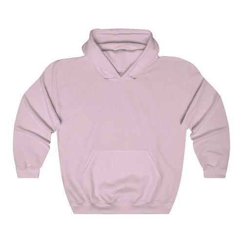 Sandor Gavin Logo™ Hooded Sweatshirt