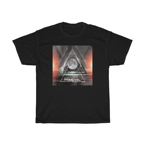 Primeval T-Shirt