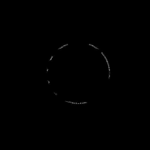 Logo SG2.png