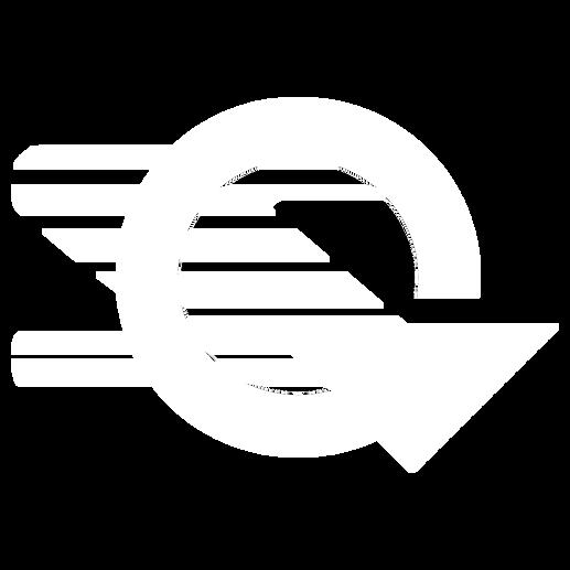 Logo SG white.png
