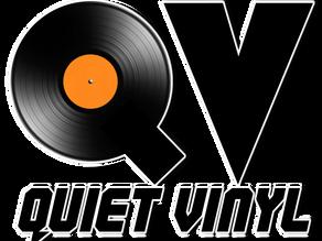 Quiet Vinyl