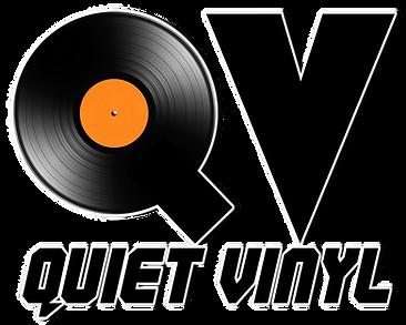 Quiet Vinyl.png