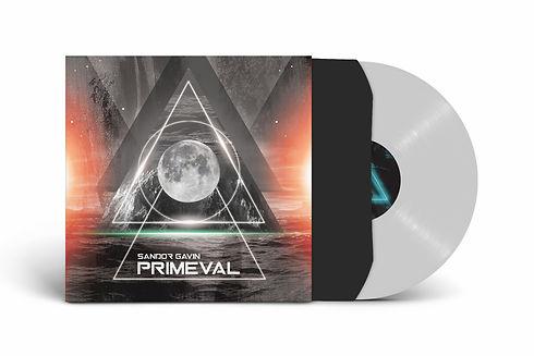 Vinyl Mockup PRIMEVAL copy.jpg