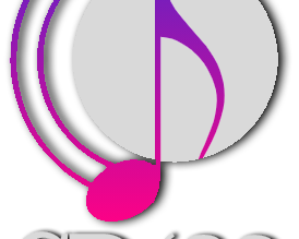 CD82 Mastering