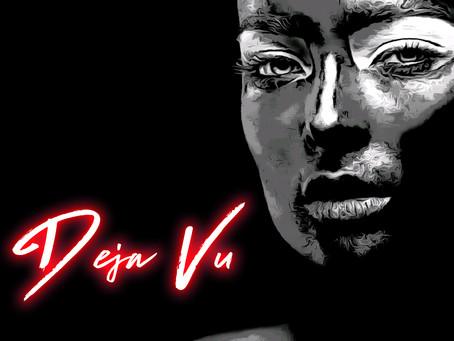 Deja Vu [Lyrics]