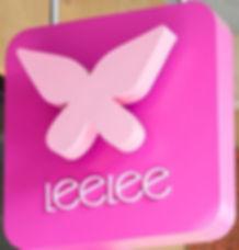 leelee-sign.jpg