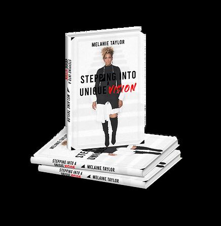 ZLS_Steppingintoauniquevison_Bookcovermo