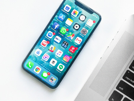Do You Have Social Media Content Calendar 2019