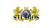 zachary_logo_2021.png