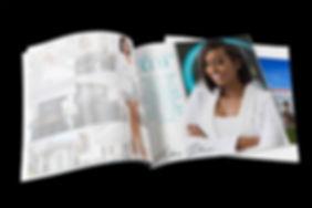 Akia Shaw-magazine.jpg