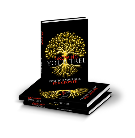 ZLS_Growingyourtree_Bookcovermockup2021-