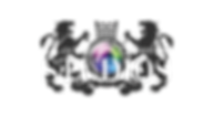 zachary_logo_transparent.png
