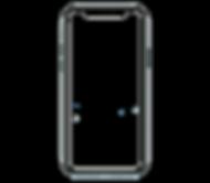 —Pngtree—iphone_11_ipad_mockup_5066122.p