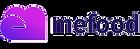 logo-mefood_edited.png