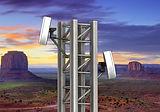 EU-800 ATLAS Radio Tower Positioner