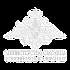 logo_ministerstvo_oborony_rf_edited.png