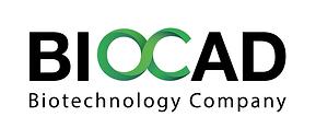 биокад лого.png