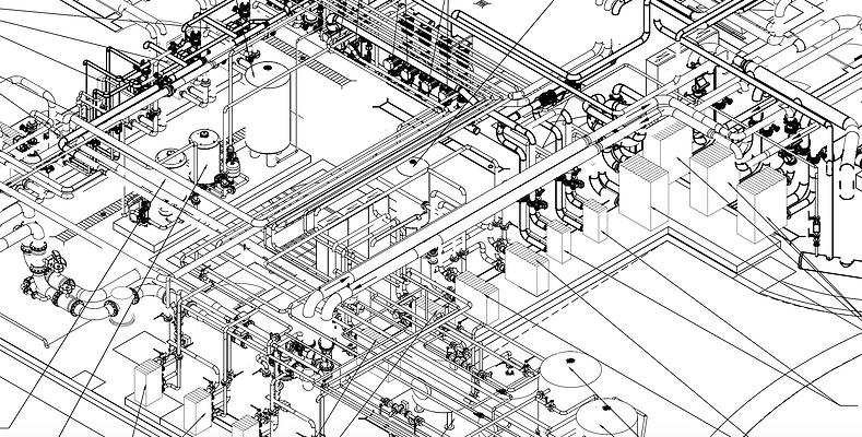 план оборудования -2.png