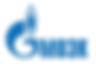 moek logo.png