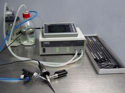 otite vidéo-otoscopie isère lyon