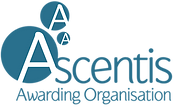ascentis logo blue.png