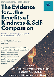 Benefits of compassion picture.png