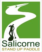 salicorne stand pu paddle sup oléron balades kayak location