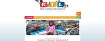 RTL_en.jpg